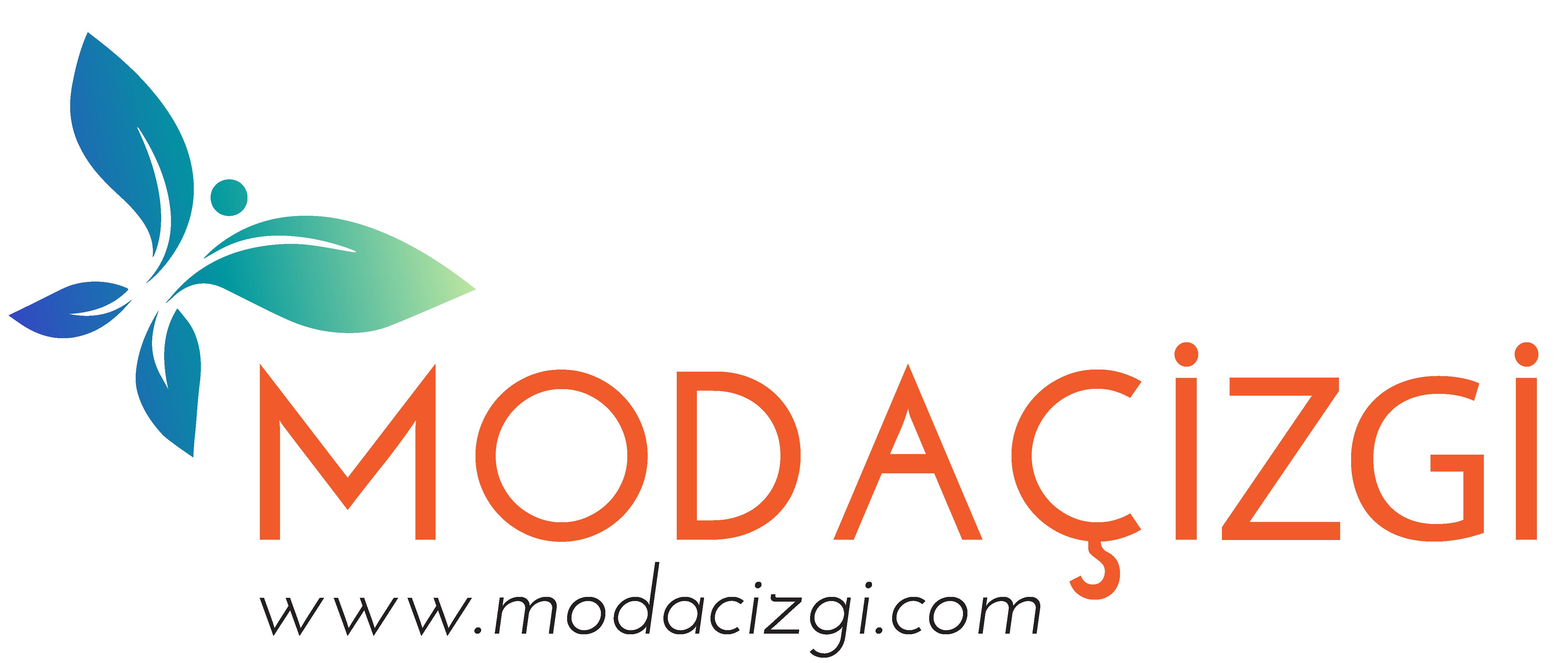 modaçizgilogo9-13.png (237 KB)
